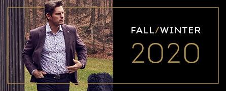 Fall/Winter 2020
